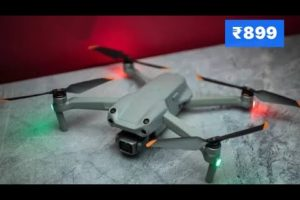 Best Remote Control Drone Camera | Best Budget HD Camera Drone | Drone With Camera Under 1000 rs