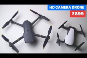 Best Remote Control Drone Camera | Best Budget HD Camera Drone | Drone With Camera Under 1000 rs,500