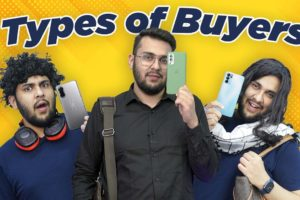 Best Smartphone FOR YOU under 30000 Rupees | TechBar