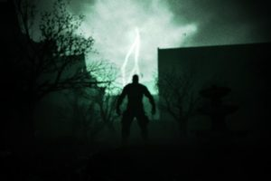IGN Reviews - Outlast - Video Review