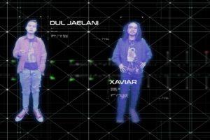 Intro Konser Virtual Reality Dul Jaelani | 360° VR with Spatial Audio