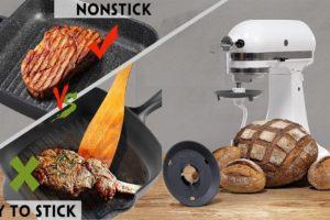 16 Amazing New Kitchen Gadgets Available On Amazon