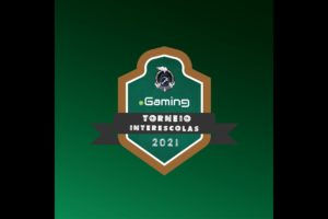 Torneio Interescolar Esports by ESPN Esports Club & Dot Gaming