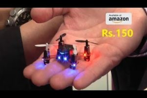 Bast small drone camera low price high quality camra drone camera bast camera drone hd 24k videos