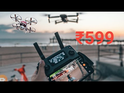 Top 2 drone camera under 500! cheap and budget Drones on allibaba! 4k drones! low prize,